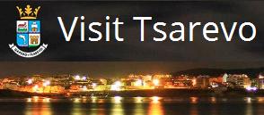 visit tsarevo web
